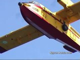 Hellenic Air Force Canadair CL-415/ 415MP