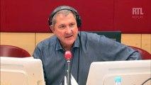 """Migrants : """"Nos gouvernements mettent en scène leur inutilité"""", dit Éric Zemmour"""