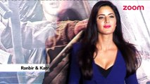 Ranbir Kapoor and Katrina Kaif CANNOT stay away from each other - Bollywood Gossip