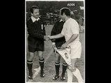 Témoignage partie 18- Michel Kitabdjian, ancien arbitre international français de football – Corpus ''Récit de vie''