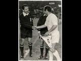 Témoignage partie 19- Michel Kitabdjian, ancien arbitre international français de football – Corpus ''Récit de vie''