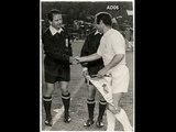 Témoignage partie 20- Michel Kitabdjian, ancien arbitre international français de football – Corpus ''Récit de vie''