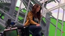 Megan Fox 'supporting Brian Austin Green after split'