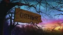 Extraordinary Tales / Ιστορίες του Υπερφυσικού - trailer