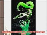 VOCALOID Hatsune Miku VN02 Mix 1/8 Scale PVC Figure (japan import)