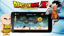 Create Dragon Z Saiyan Warrior Android Gameplay – Видео Dailymotion