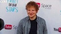 One Direction: Niall Horan und Louis Tomlinson bestätigen Trennungsgerüchte
