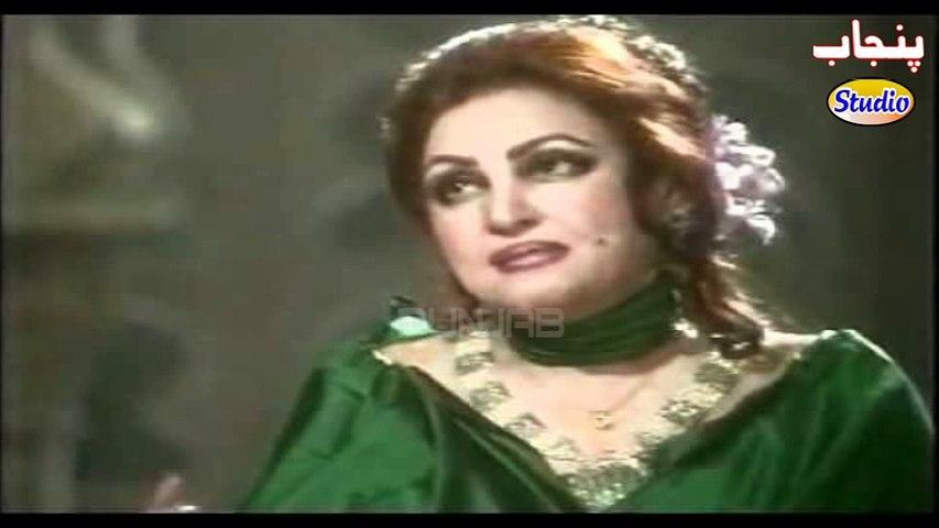 6 September Defence Day KUSHBOO BAN KAR 6th September Defence Day 14 August Mili Naghmy new 2015 Song Punjab Studio