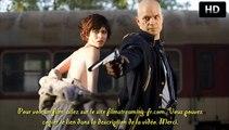 Hitman Agent 47 film streaming regarder gratuit