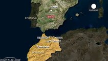 В Испании и Марокко арестованы вербовщики ИГИЛ