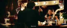 Bande annonce du 11e Festival du Film Français d'Helvétie - Trailer (Eng Subs)