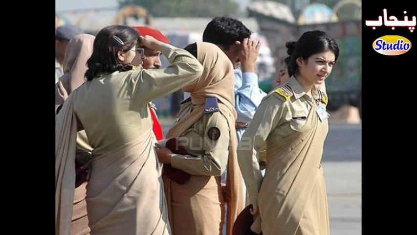 6 September Defence Day PAKISTAN PAKISTAN 6th September Defence Day 14 August Mili Naghmy new 2015 Song Punjab Studio