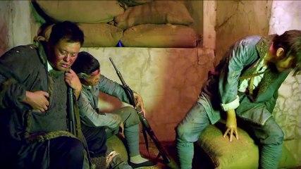 秀才遇到兵 第41集 Xiucai Encountered Soldiers Ep41