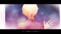 Someday my Cinderella will come 〜Ballad arrange ver.〜 [Len Kagamine - Sub Ita]