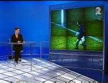 1996-1997 בית-ר ירושלים - הפועל כ-ס - מחזור 11 - YouTube