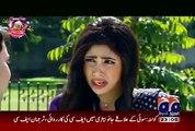 Hum Sab Umeed Say Hain Full Geo News Comedy Show August 25, 2015