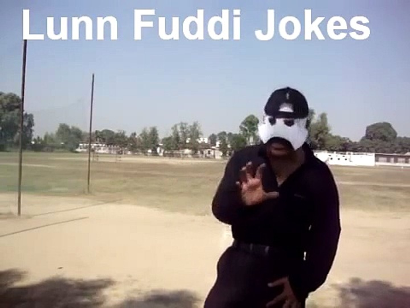 Funny Adult Sexy Video lunnfuddijokes.(part-3)dirty adult punjabi joke comedy