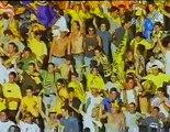 1996-1997 הפועל ירושלים - בית-ר ירושלים - מחזור 28 - YouTube