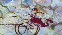 [ AST & ADT ] [ Anne of Green Gables ] [ Arabic & Japanese ] [Ep02] [Taxfour] [BDRip 1080p]
