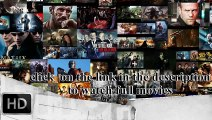 watch Hitman: Agent 47  full-length movies online 2015 [STREAMING]