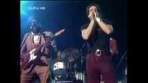 Muddy Waters - Live Dortmund, Germany 1976