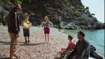 Bande-annonce : Les Vacances de Ducobu - Teaser 4