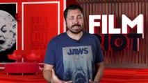 Mondays: Filmmaking with Alex Buono - Film Riot