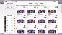 how to watch replay lol parties and free skin