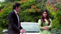 Do Qadam Door Thay - HD Title Song New Drama Serial GeoTv 2014 Music Video - YouTube