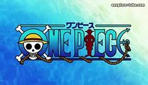 One Piece 669 Preview