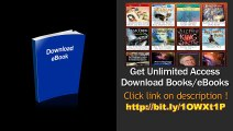 Download Sonic the Hedgehog Archives 26 (Sonic Archives) PDF