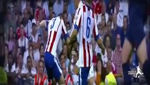 Real Madrid vs Atletico Madrid 1   2 All Goals & Highlights 13 09 2014 HD 2