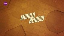 Grandes Atores - Murilo Benicio