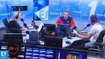 Thalys : Le Point remet en cause les propos de Jean-Hugues Anglade