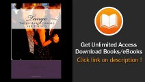Tango Tango Dance Music And History PDF