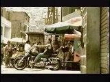 Moto Harley Davidson 2008 - Publicidad ELCOMERCIO