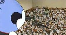 Cartoon Network - Regular Show - Mordecai and the Rigbys Promos
