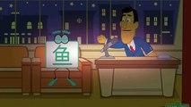 Sesame Street Episode 3994 - Dailymotion Video