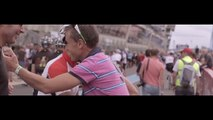 Cyclosportive des 24 Heures Vélo - Le Mans - Le teaser de l'édition 2015 au Mans