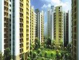 Uniworld Gardens 2 1,2&3BHK flat by Unitech Group at Gurgaon,Uniworld Gardens II resale for best deal & price 9999063322
