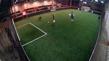 Equipe 1 Vs Equipe 2 - 27/08/15 14:21 - Loisir Poissy - Poissy Soccer Park