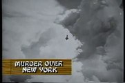 Murder Over New York Trailer