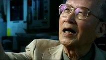 Hiroshima Nuclear atomic Bomb-USA attack on Japan 1945