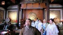 Phim mới 2015 - Tiên Hiệp Kiếm Tập 10 THUYẾT MINH HD 720