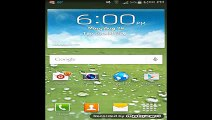 Root Any Android Device Without PC - One Click Root.