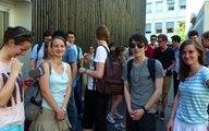 Sortie Paris 2015 - Oraux des Grandes Ecoles d'Ingénieurs