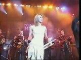 Bon Ami - Ne mogu da te volim - Zlatni melos 2004