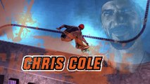 Tony Hawk's Pro Skater 5 - Bande-Annonce - The Skaters
