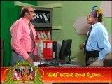 Manasu Mamatha 26-08-2015 | E tv Manasu Mamatha 26-08-2015 | Etv Telugu Serial Manasu Mamatha 26-August-2015 Episode