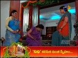 Swathi Chinukulu 26-08-2015 | E tv Swathi Chinukulu 26-08-2015 | Etv Telugu Episode Swathi Chinukulu 26-August-2015 Serial